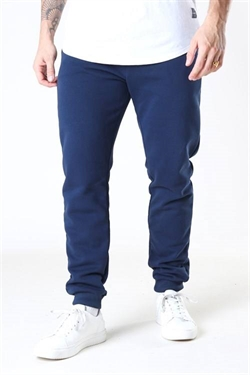 Only & Sons Ceres Life Sweatpants N