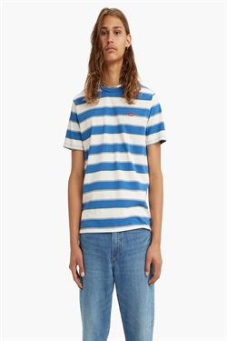 Levi's SS Original HM Tee Flowing