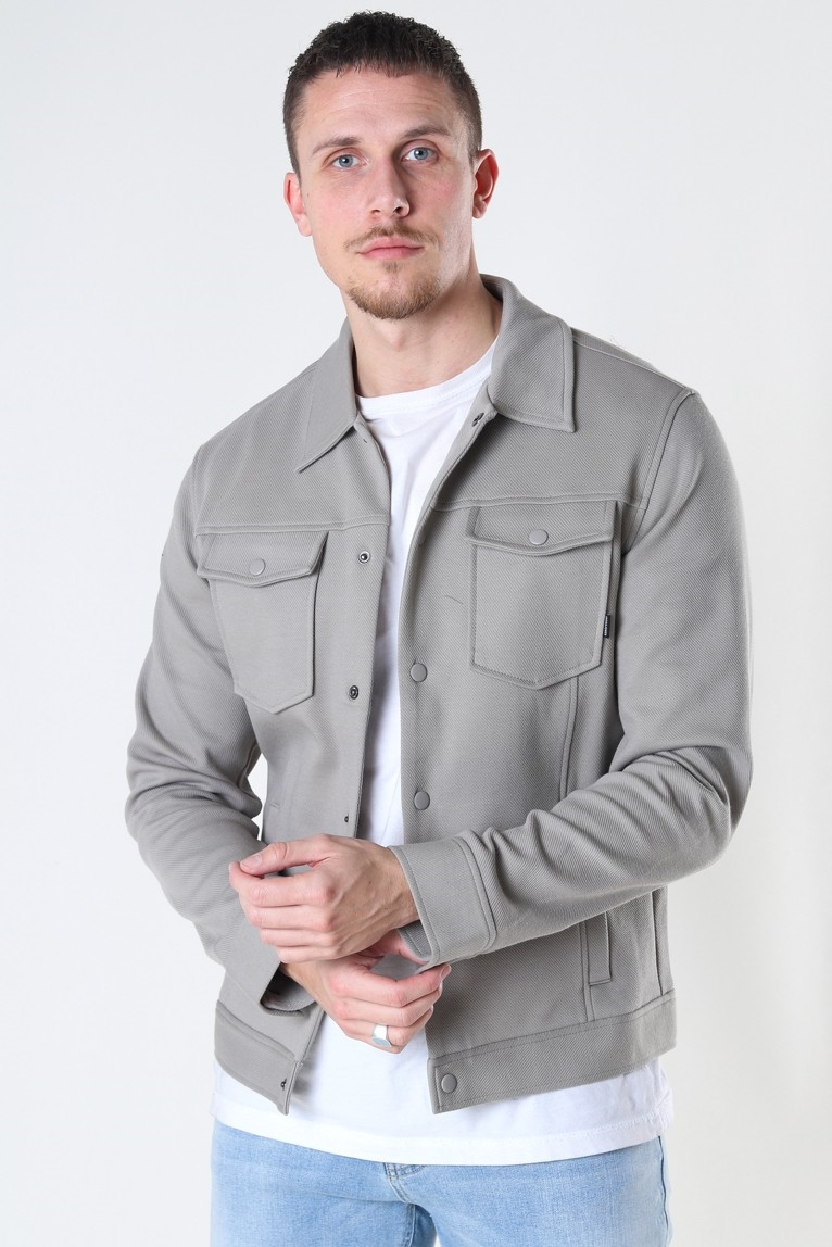 Jack & Jones JPR Bladexter Elephant