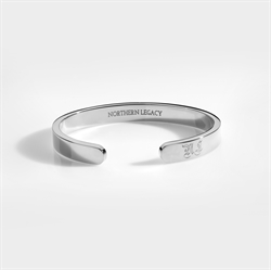 Northern Legacy Bangle Single