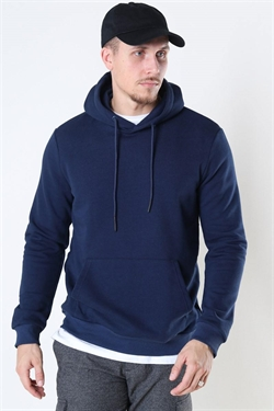 Only & Sons Ceres Life Hoodie Navy
