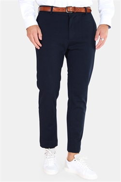 Clean Cut Milano Pant Navy