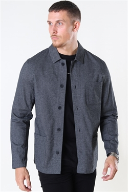 Clean Cut Lake Structure LS Dark Gr
