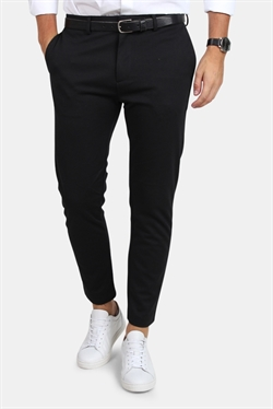 Clean Cut Milano Pant Black