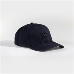 NL Dad Cap Navy