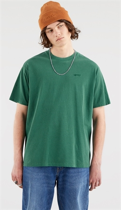 Levi's Vintage Tee Forest Green