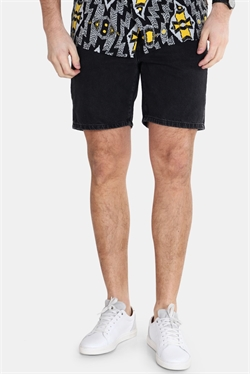 Just Junkies Storm Shorts HB