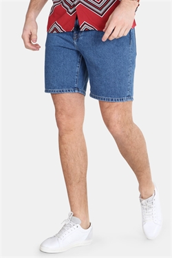 Just Junkies Storm Shorts MB