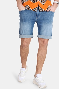 Just Junkies Mike Shorts EB