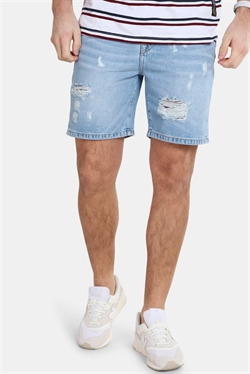 Just Junkies Storm Shorts AB