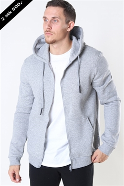 Only & Sons Ceres Life Zip Hoodie L