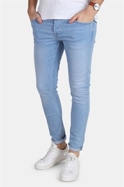 Only & Sons SPUN Light Blue Jeans B