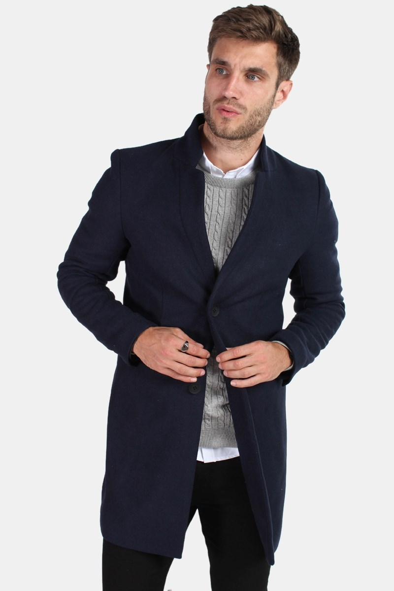 Only & Sons Maximilian Trench Coat
