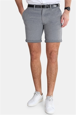 Only & Sons Mark Shorts Grey Mel
