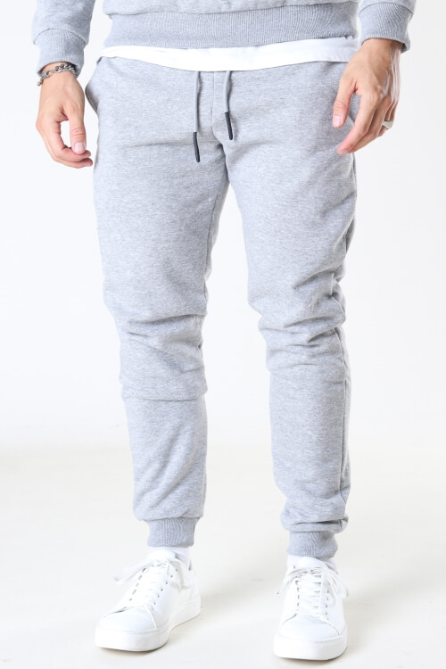 Only & Sons Ceres Life Sweat Pants