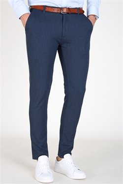 Tailored & Originals Frederic Pants